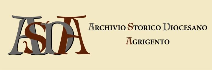 Archivio banner